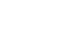 Architectural Metal Artistry